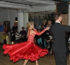Dancing-11-8-09-Rita-57-DDeRosaPhoto