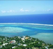 Tahiti05 181