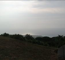 Maui - November 2005