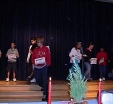 6th Grade Principle Award-DSCN0239_JPG