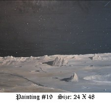 Painting #19