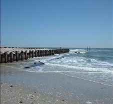Beach Atlantic city5