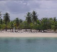 beachviewboat