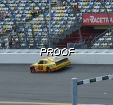 Daytona 500 Qualifying 2012-2 100