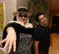 George Loma Linda 8 7 2010 (1)
