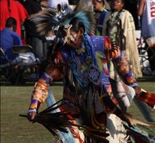 San Manuel Pow Wow 10 11 2009 1 (183)