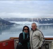 Alaskan Cruise 237