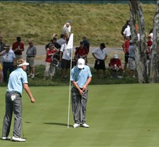 37th Ryder Cup_092