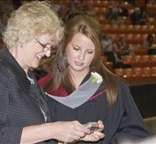 SMU Graduation SMU Graduation