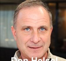 Don Helsel