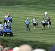 37th Ryder Cup_096