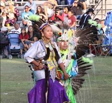 San Manuel Pow Wow 10 11 2009 1 (464)