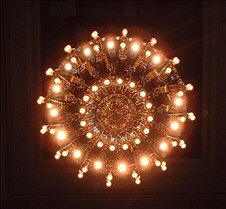 grand central chandelier 2
