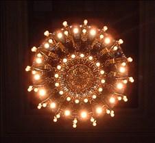 grand central chandelier 2