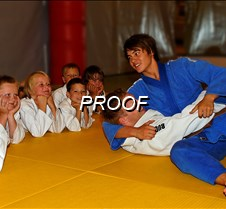 Judo My favourite judo photos from competitions and training in Norway-Europe. For sale (max solution) download at very favourable prices