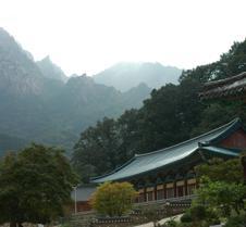 My Korea