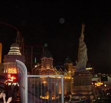 Vegas Trip Sept 06 034