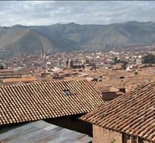 Peru 038