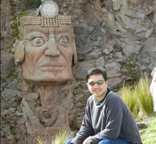 Peru_2011_043