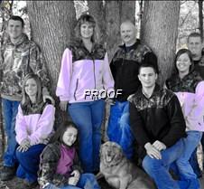 Slater Family-2011 (72)