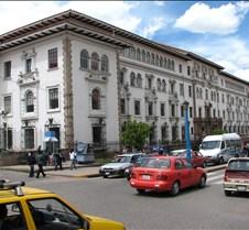 Peru 072