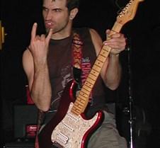 091_rock_on