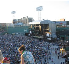 buffett_boston_0070
