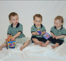 Jake,Cody&Luke_38
