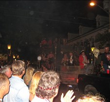 FantasyFest2006-224