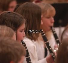 clarinets2