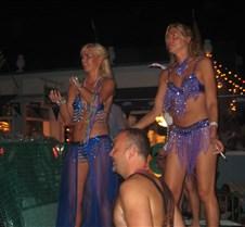 FantasyFest2007_225