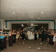 K Wedding223