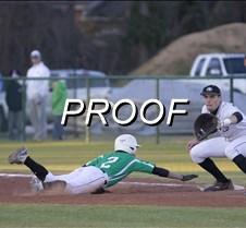 031213_PG-Genoa-Baseball02