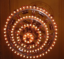 grand central chandelier 3