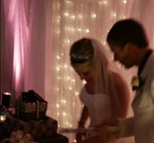 K Wedding208