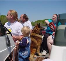 May 2006 034