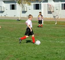 soccer 104