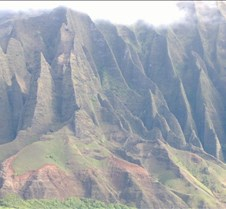 Trip to the Hawaiian Islands June 17 --