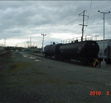 DSC09589