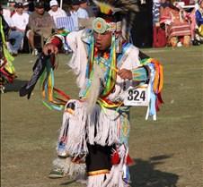 San Manuel Pow Wow 10 11 2009 1 (161)