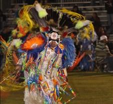 San Manuel Pow Wow 10 10 2009 b (386)