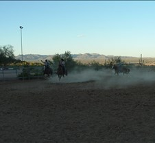 Tucson Lazy K cowboys 10