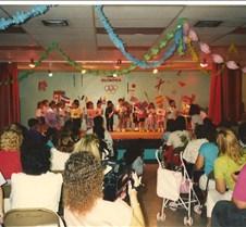 Eddy's Preschool Graduation 001