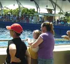 Miami Seaquarium 107