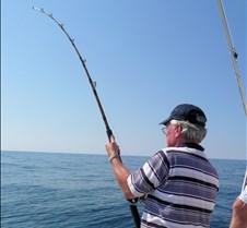 Fishing 2008 037