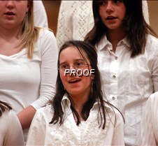 chorus4