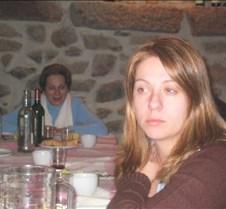febrero2006 027