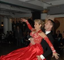 Dancing-11-8-09-Rita-48-DDeRosaPhoto