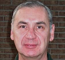 Dion Dostaler