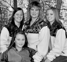 Slater Family-2011 (65)
